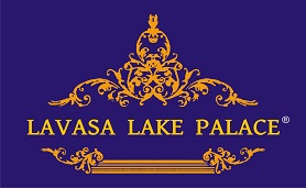 Lavasa Lake Palace Logo